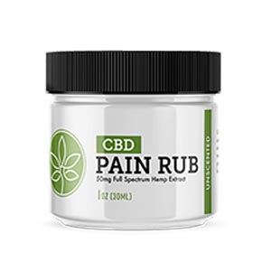 try the cbd oil reviews