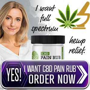 Click To Get CBD Pain Relief Rub!